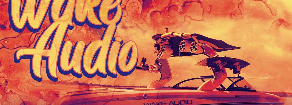 orange wake audio 1.3.jpeg