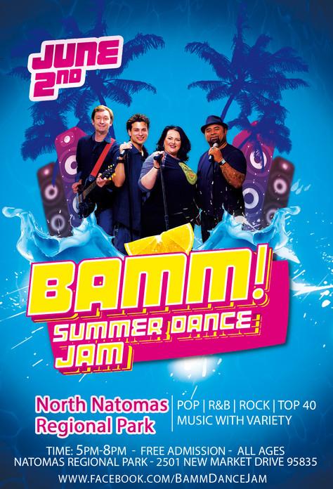 Bamm summer dance jam.jpg