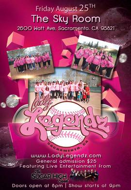 LL pink.jpg