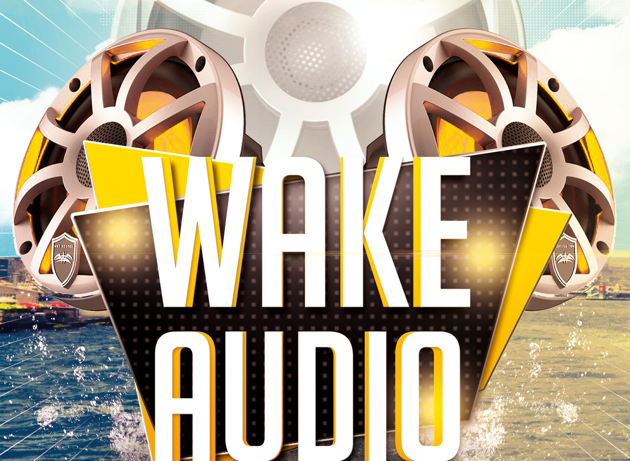 wake audio monday.jpg