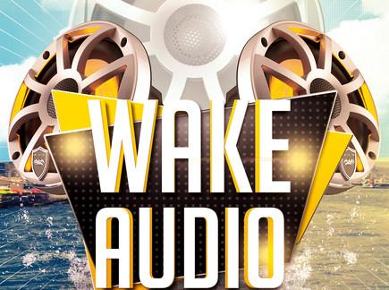 wake audio monday.jpg