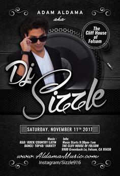 DJ Sizzle black and white.jpg