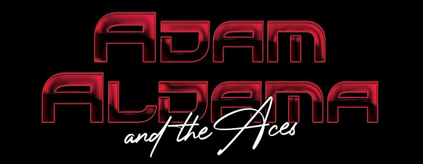 adam aldama and the aces