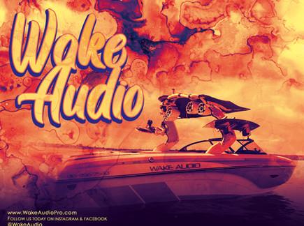 orange wake audio 1.2.jpg