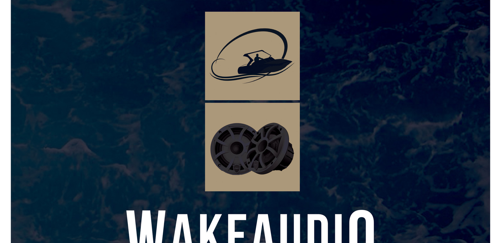 Wake Audio cover copy.jpeg