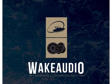 Wake Audio cover copy.jpeg