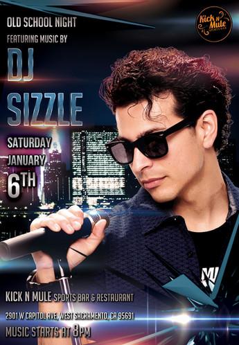 DJ Sizzle kick n mule.jpg