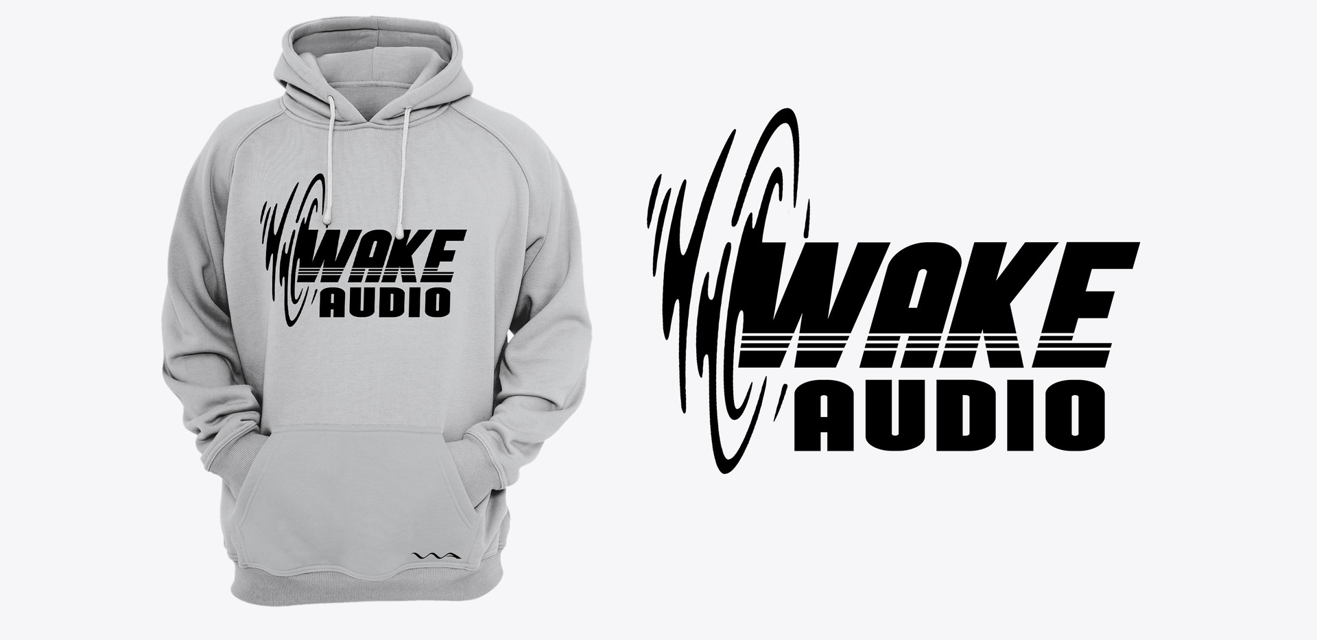 Wake audio mens audio copy.jpeg