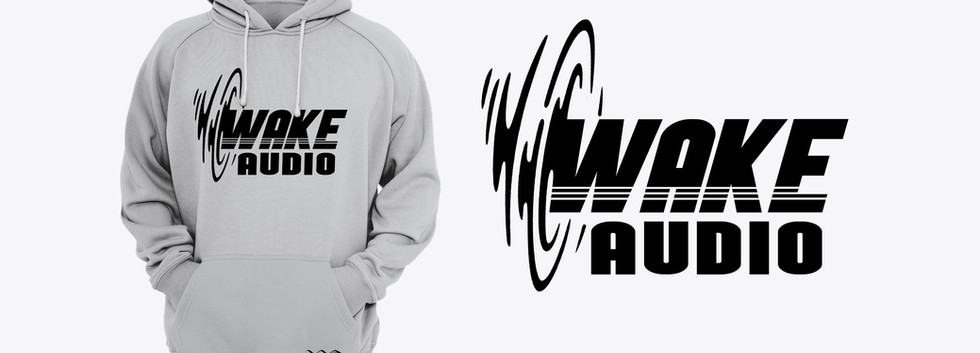Wake audio mens audio copy.jpeg