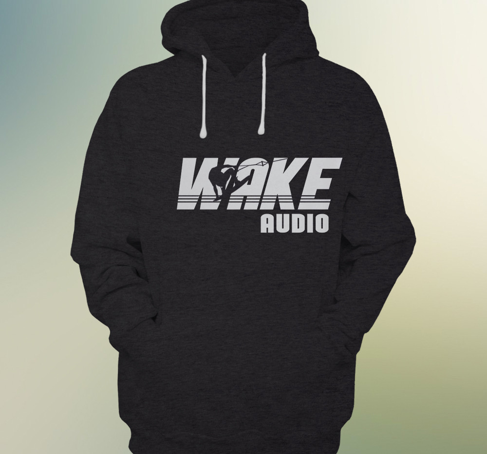 WA-Hoodie_Mockup_by_Miksa copy.jpeg