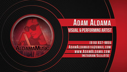 Adam Aldama google plus