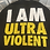 Thumbnail: [GEAR] Autographed CZW Shirt