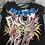 Thumbnail: [GEAR] Autographed TNA Knockouts Shirt