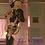 Thumbnail: [GEAR] Pink Shin Guards