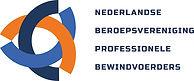 Logo NBPB_small.jpg