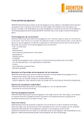 Privacyverklaring-AB.png
