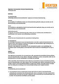 Alg. voorwaarden - AB-1.png
