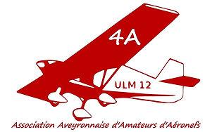 4AULM12 rouge jpg low.jpg