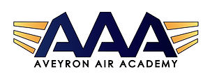 LOGO - Aveyron Air Academy.jpg