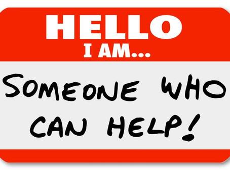 Kuinka yritys voi hyödyntää Työllistä taidolla -palvelua?