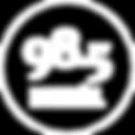 Logo_98,5fm.png