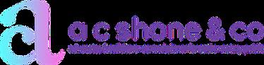 AC Logo 2b.png
