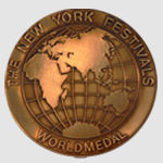 NYF_coin-bronze_icon.jpg