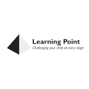 Learning Point logo