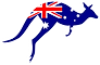 aussieroo.png