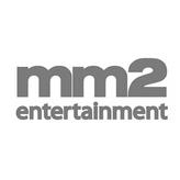 mm2 logo