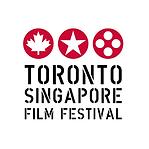Toronto Singapore Film Festival 2001