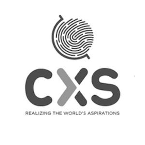 CXS logo