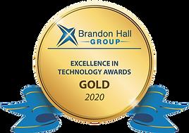 Brandon Hall Award Logo.png