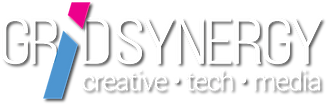 grid synergy logo with shadow.png