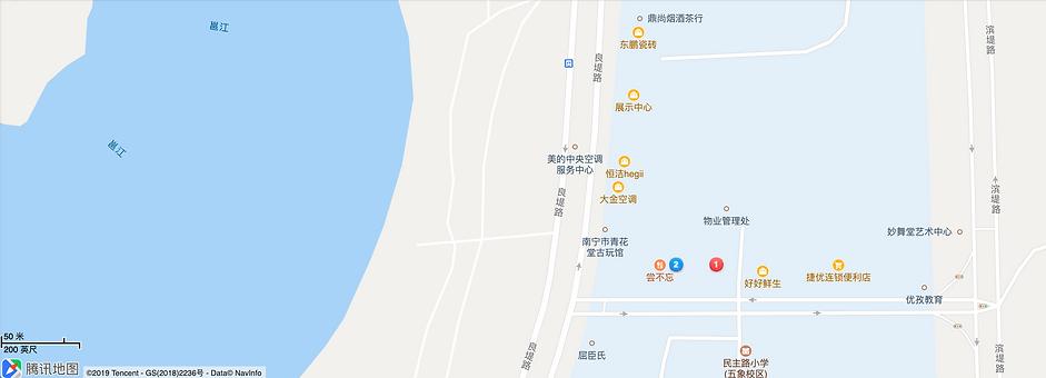 bri-map.png