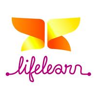 lifelearnlogo.png