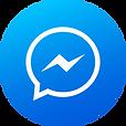 messenger-circle-512.png