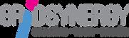 GS Logo v3.png