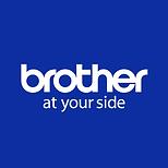 sns_brotherlogoicon.png