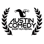 Austin Comedy Shot Film Festival 2018