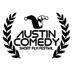 Austin Comedy Shot Film Festival 2018