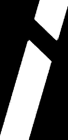 i.png