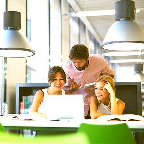 Tech-enabled Sales & Marketing (digital marketing solutions)