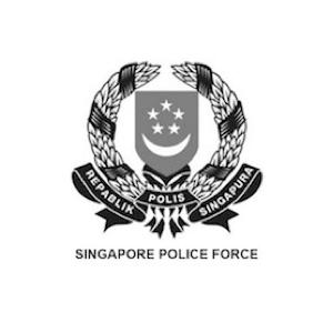 SPF logo