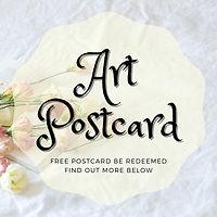 PostCard.jpeg