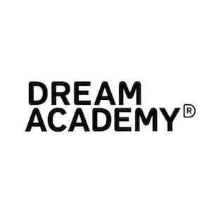 Dream Academy logo