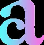 A C Shone Logo