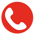 telephoneicon.png