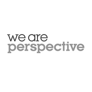 We Are Perspective logo