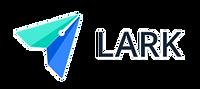 Lark%2520logo_edited_edited.png